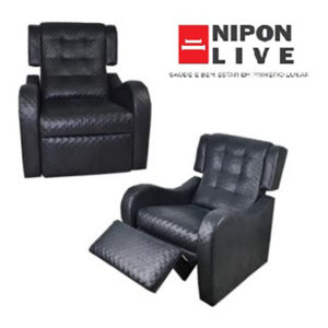 , Nipon Live